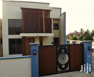 Newly Built 4bed House 4 Sale @ Haasto   Houses & Apartments For Sale for sale in Greater Accra, Madina