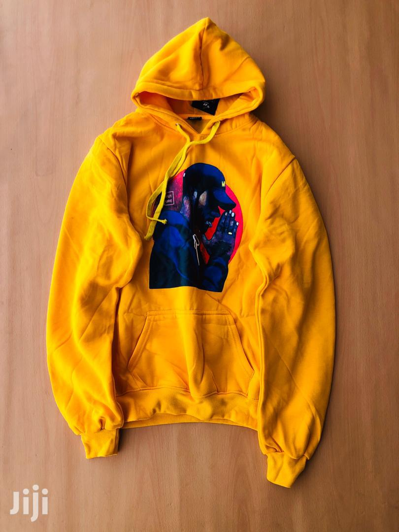 Hoodies On Point | Clothing for sale in Adabraka, Greater Accra, Ghana