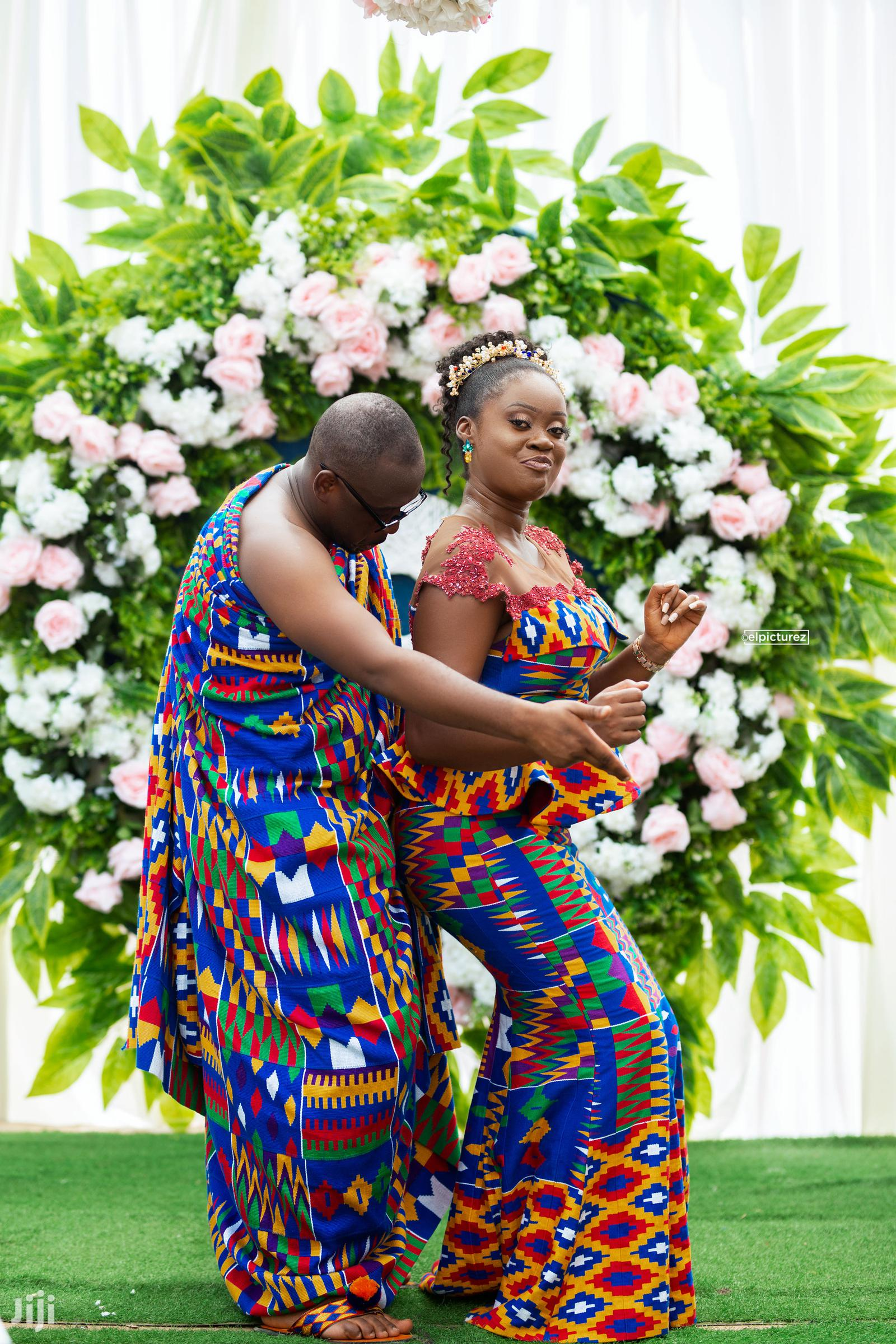 Engagement | Photography & Video Services for sale in Kumasi Metropolitan, Ashanti, Ghana