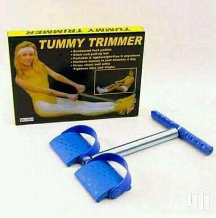 Tummy Trimmer | Sports Equipment for sale in Accra Metropolitan, Greater Accra, Ghana
