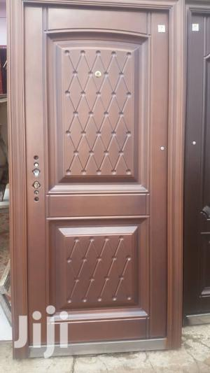 Building Material | Doors for sale in Greater Accra, Madina