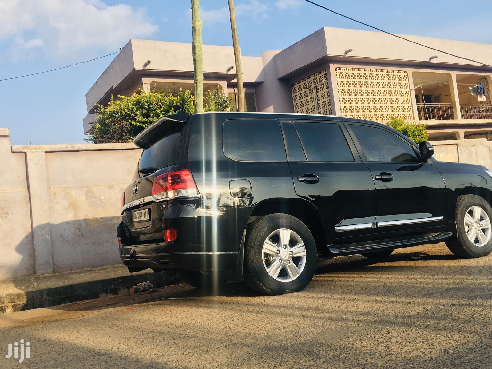 Car Specking Both Interior And Exterior(Spraying)Car Fixing | Automotive Services for sale in Odorkor, Greater Accra, Ghana