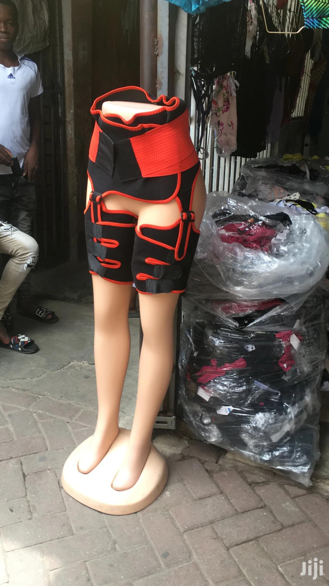 Waist And Hip Trainer | Tools & Accessories for sale in Dansoman, Greater Accra, Ghana