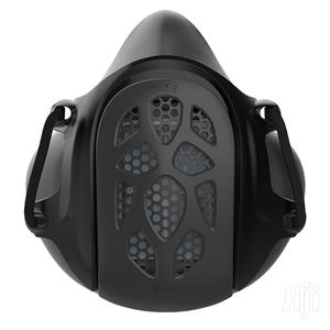 High Quality Silicone Face Mask   Safetywear & Equipment for sale in Greater Accra, East Legon