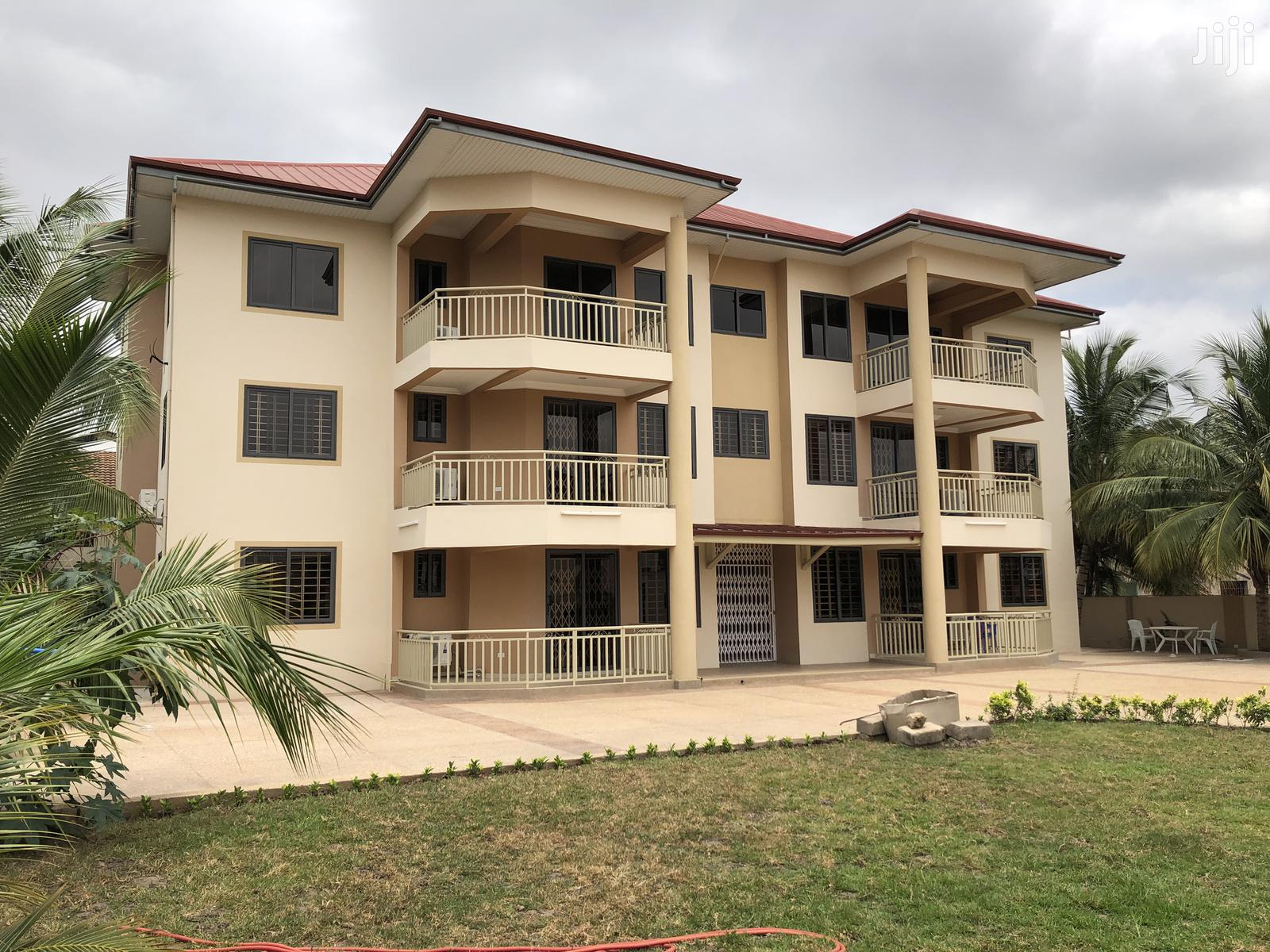 Executive 2/3bedroom Apartment Now Renting At Adjinganor   Houses & Apartments For Rent for sale in East Legon, Greater Accra, Ghana