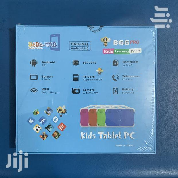 New Tablet 16 GB   Tablets for sale in Cantonments, Greater Accra, Ghana