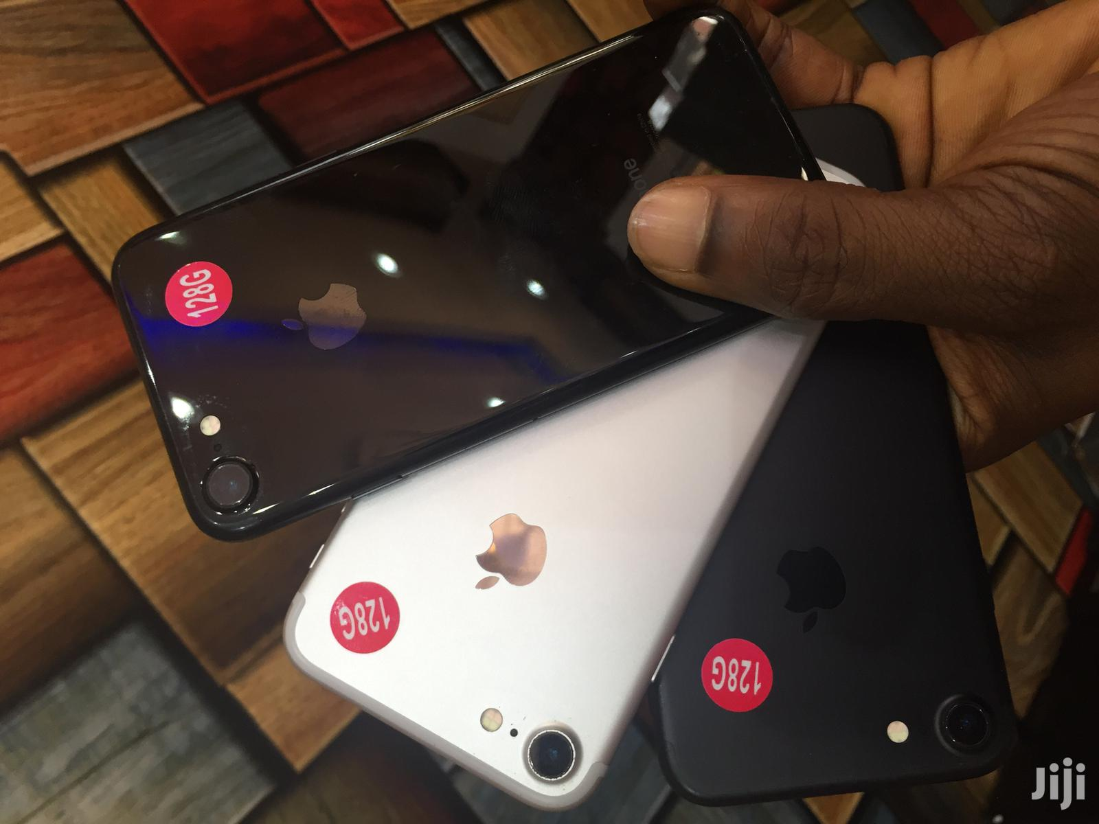 Apple iPhone 7 128 GB | Mobile Phones for sale in Madina, Greater Accra, Ghana