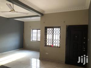2 Bedrooms Flat for Rent Ga East Municipal   Houses & Apartments For Rent for sale in Greater Accra, Ga East Municipal