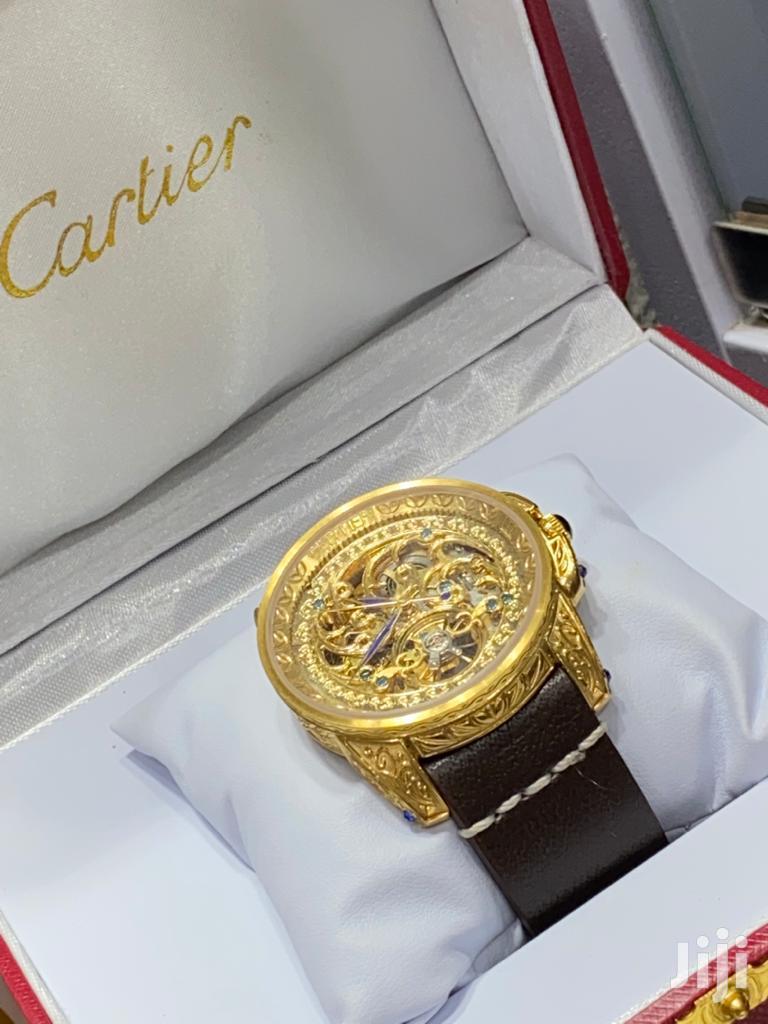 CARTIER Buy Quality #Wear Quality
