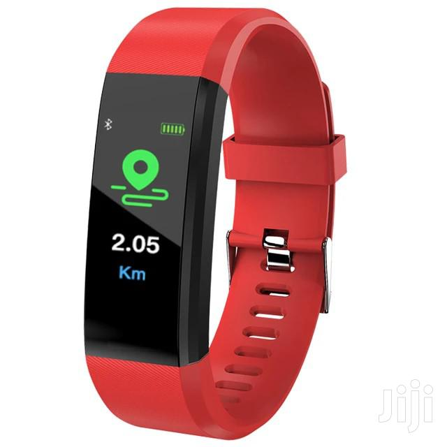Quality And Authentic Smart Watch
