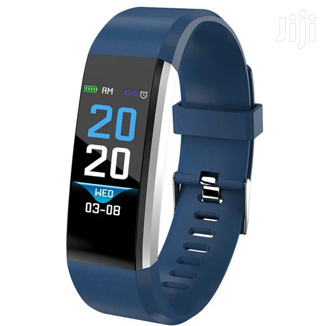 Quality And Authentic Smart Watch | Smart Watches & Trackers for sale in Tema Metropolitan, Greater Accra, Ghana
