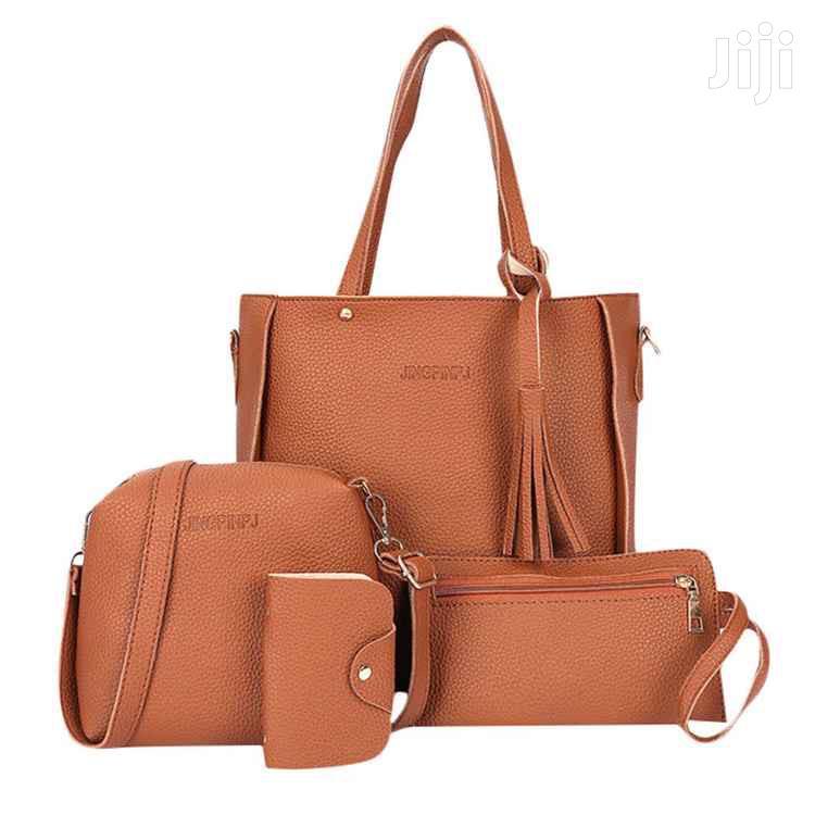 Shoulder Bag   Bags for sale in Ledzokuku-Krowor, Greater Accra, Ghana