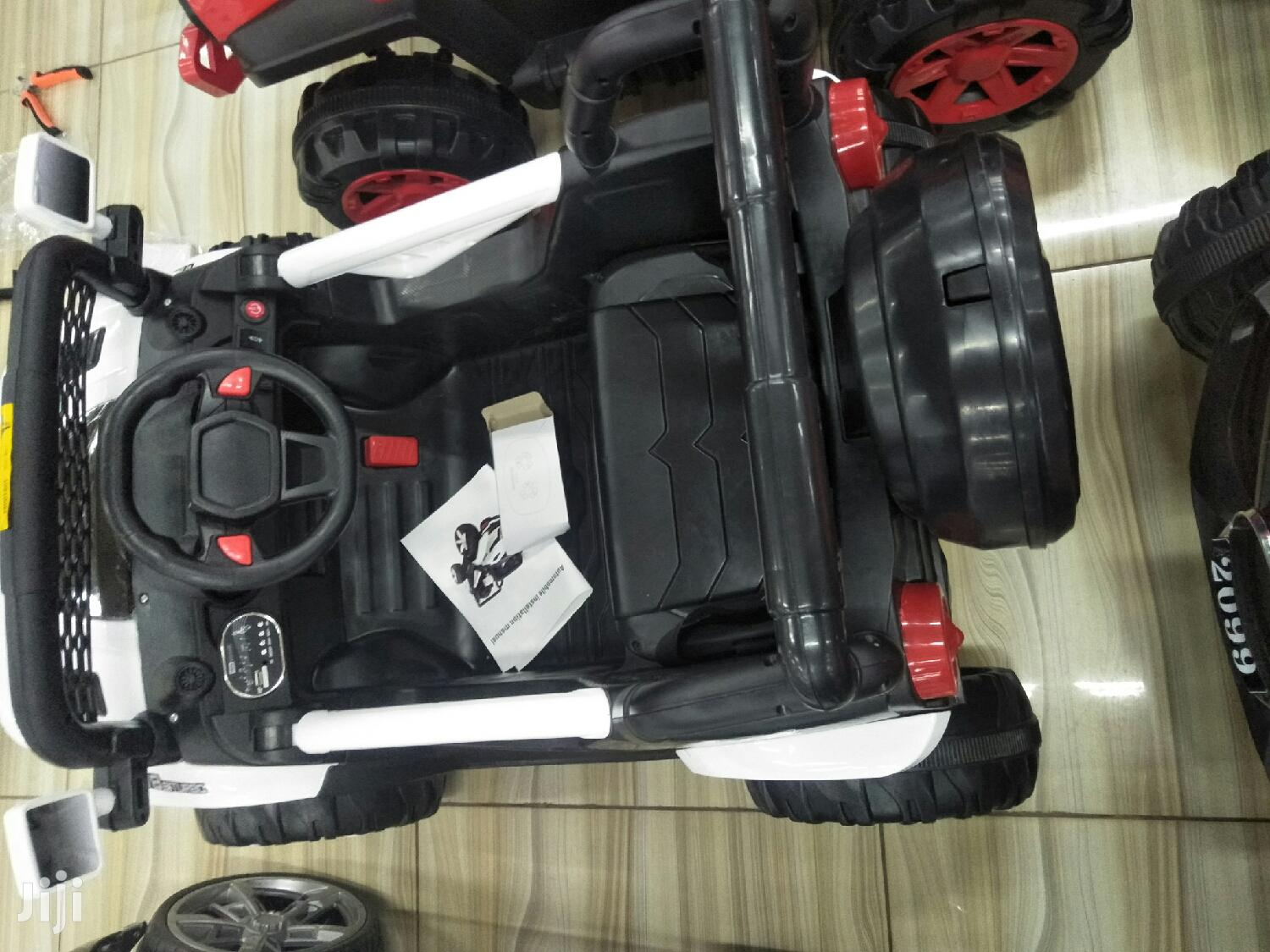 Toys Car For Sale | Toys for sale in Tema Metropolitan, Greater Accra, Ghana
