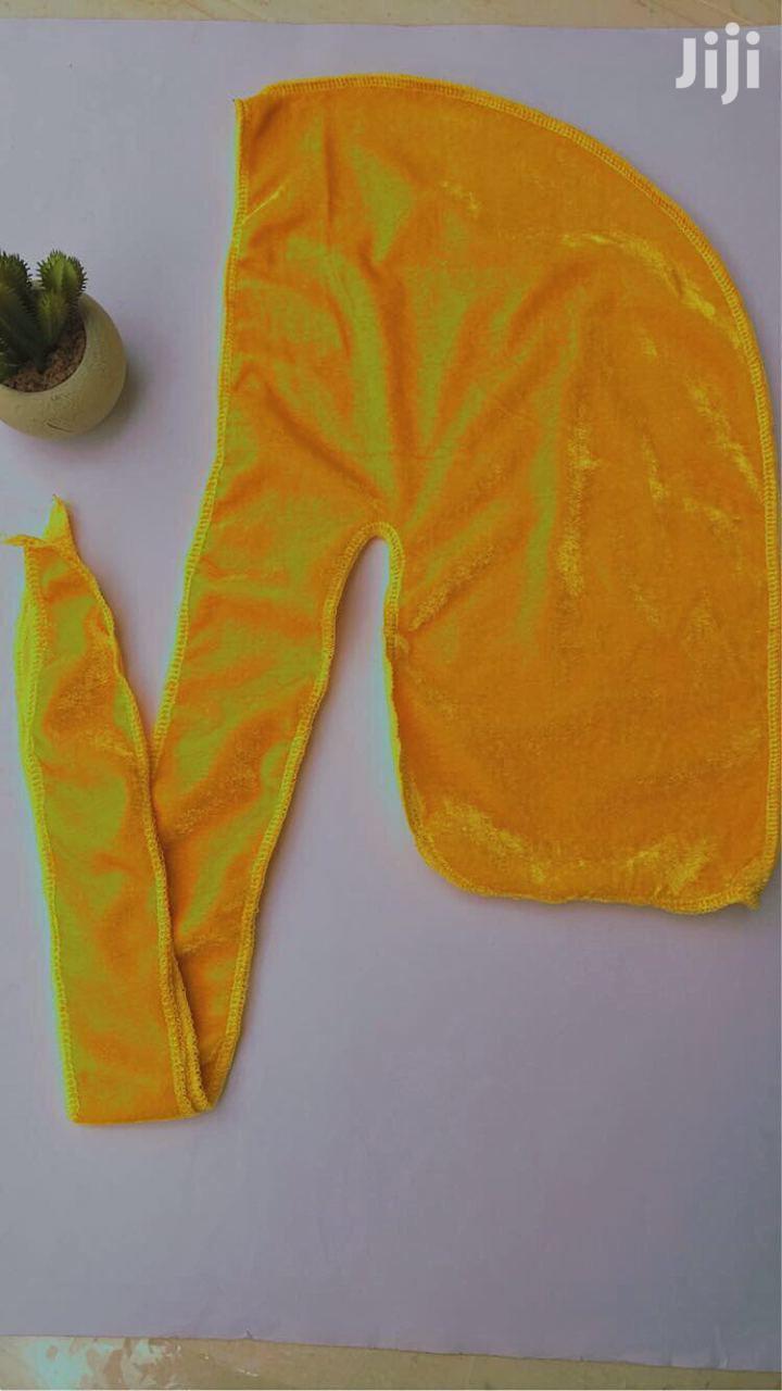 Velvet Durag | Clothing Accessories for sale in Accra Metropolitan, Greater Accra, Ghana