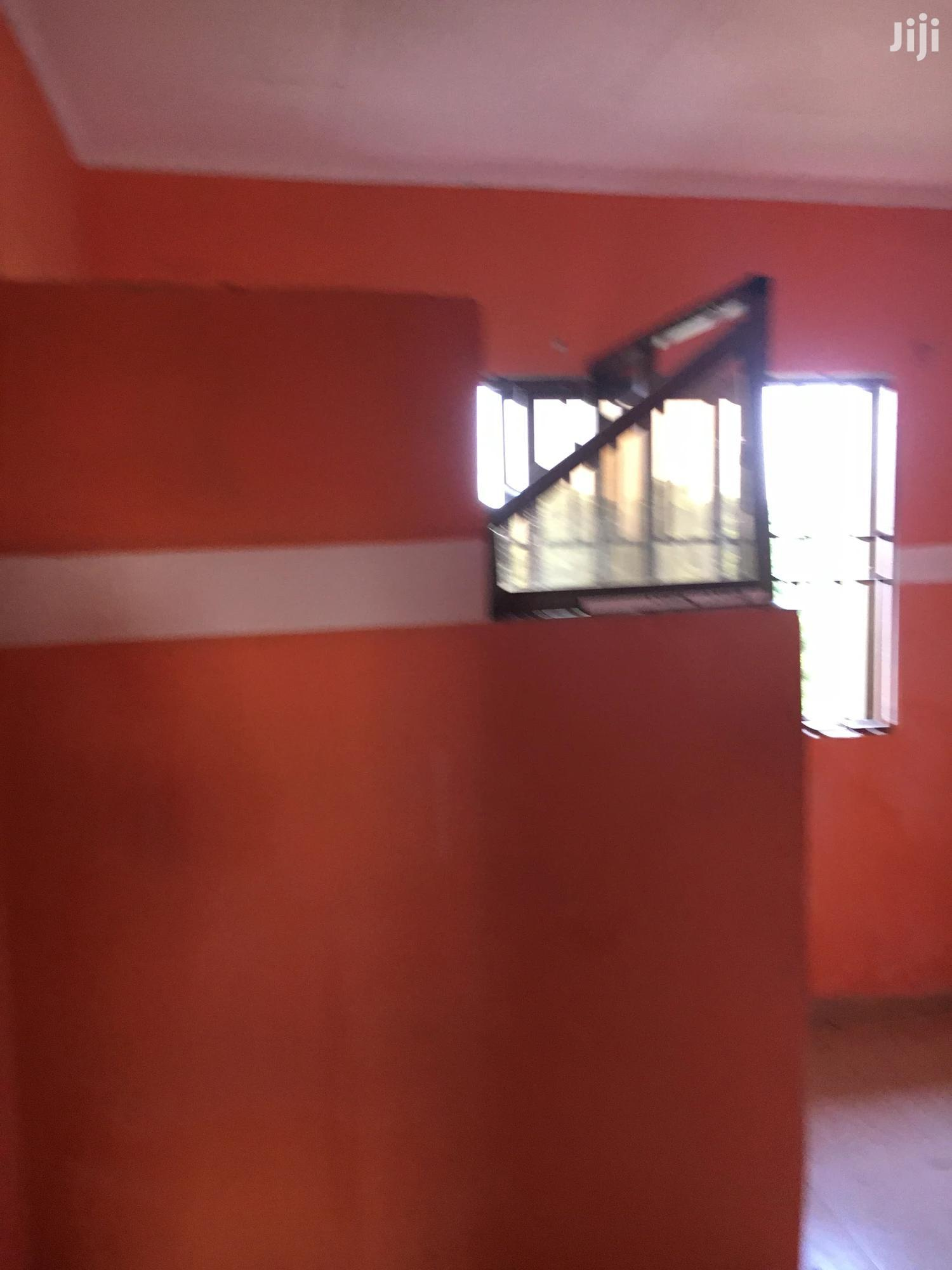 Chamber And Hall Self Contain At Bohye | Houses & Apartments For Rent for sale in Ga East Municipal, Greater Accra, Ghana