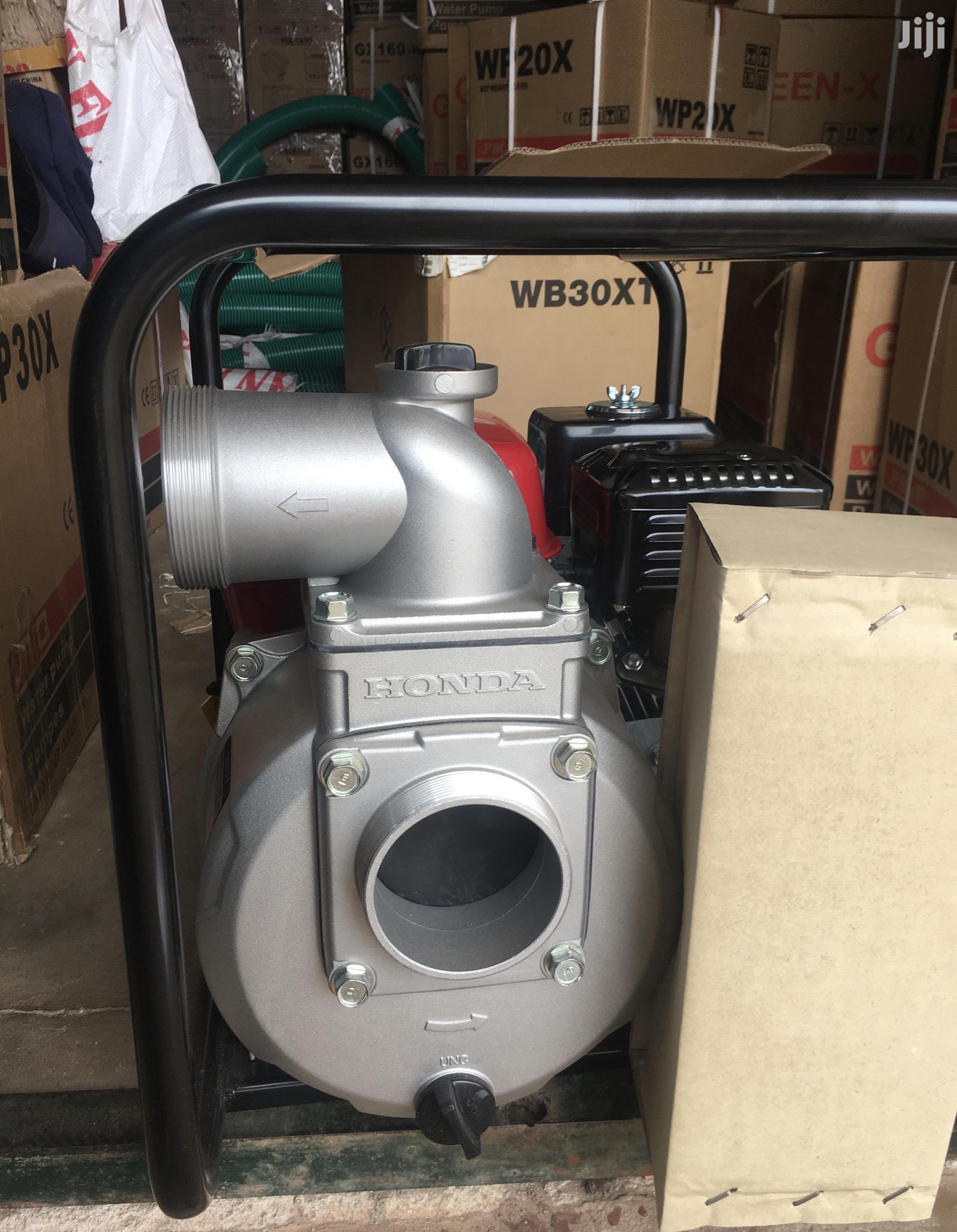 Water Pumps | Plumbing & Water Supply for sale in Kumasi Metropolitan, Ashanti, Ghana