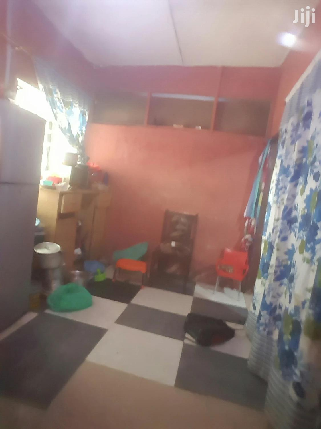 Single Room Self Contained | Houses & Apartments For Rent for sale in Accra Metropolitan, Greater Accra, Ghana