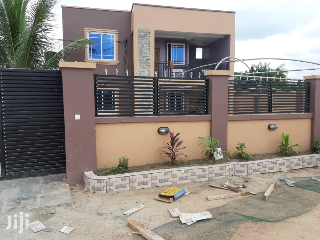 House For Sale | Houses & Apartments For Sale for sale in Accra Metropolitan, Greater Accra, Ghana