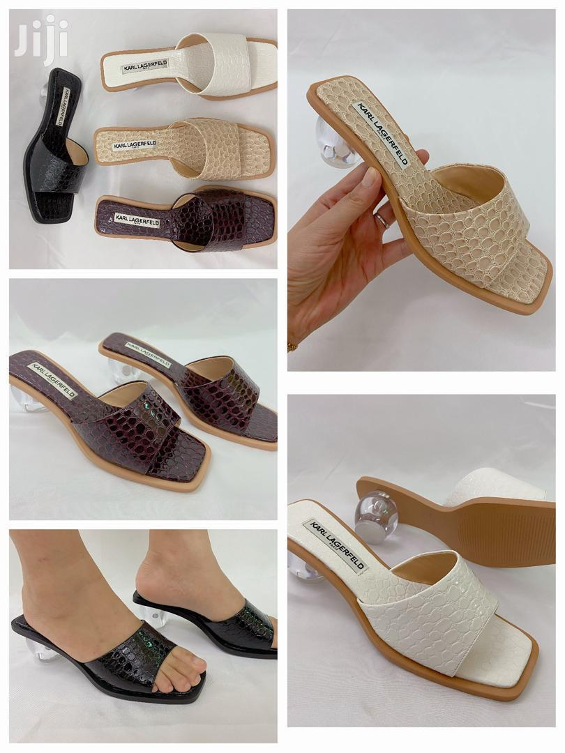Ladies Slippers | Shoes for sale in Accra Metropolitan, Greater Accra, Ghana