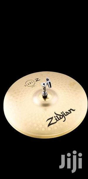 Zildjian Cymbals (Z Complete Pack)   Musical Instruments & Gear for sale in Greater Accra, Accra Metropolitan