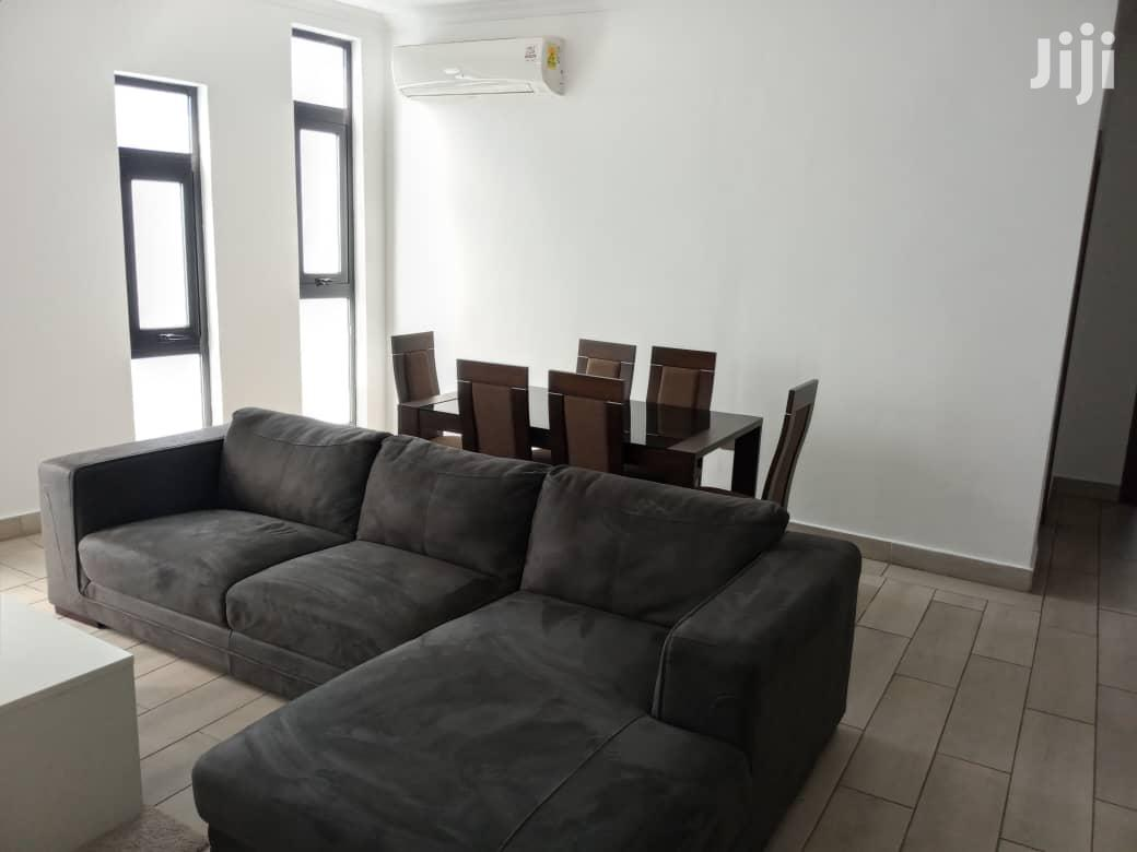 Mican Apartments At Oshie Street | Houses & Apartments For Rent for sale in Cantonments, Greater Accra, Ghana