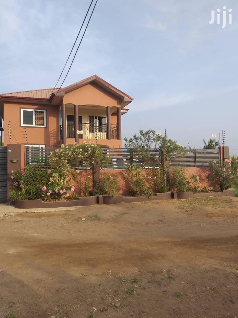 4 Bedroom House For Sale | Houses & Apartments For Sale for sale in Accra Metropolitan, Greater Accra, Ghana