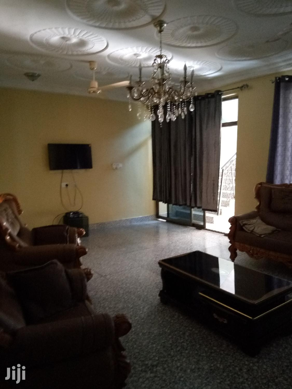 Two Bedroom Fully Furnished Apartment 3000gh | Short Let for sale in Awutu Senya East Municipal, Central Region, Ghana