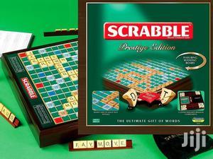 Scrabble Original | Books & Games for sale in Greater Accra, Accra Metropolitan