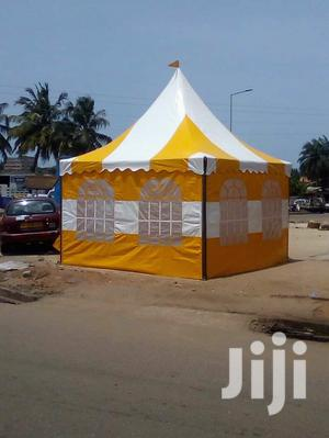 Marquee Tent | Camping Gear for sale in Greater Accra, Achimota