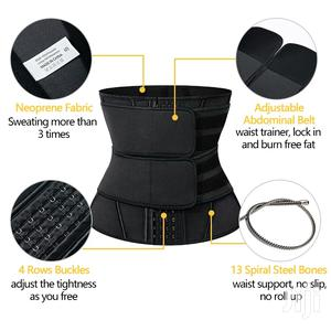 Waist Trainer | Tools & Accessories for sale in Greater Accra, Achimota