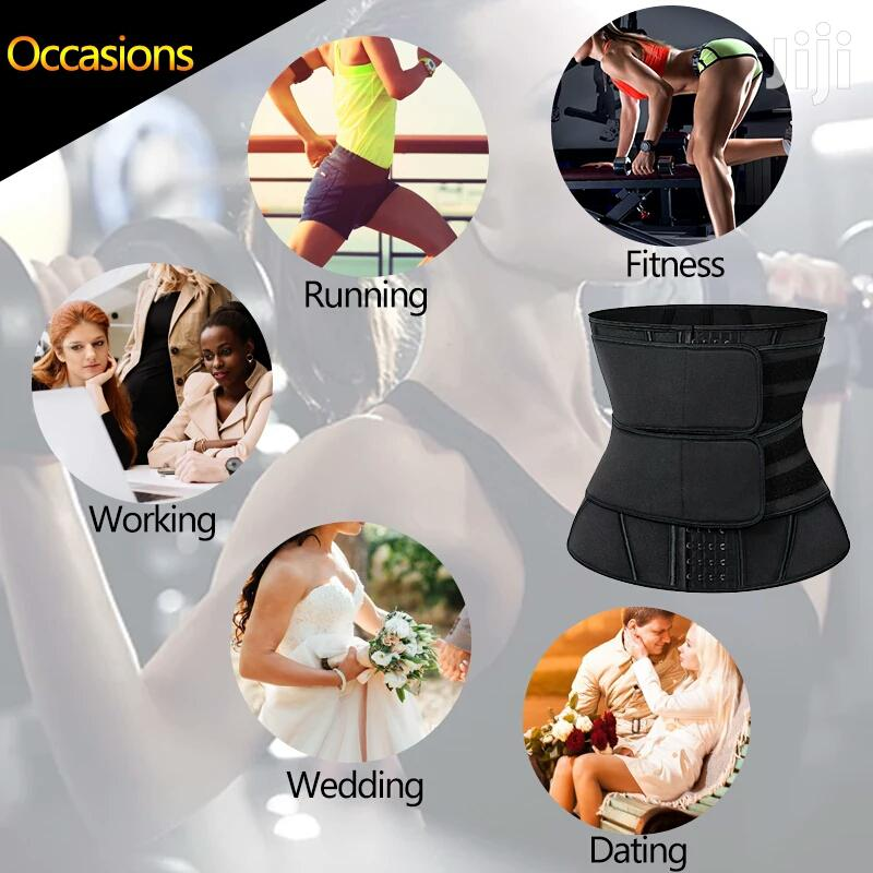 Waist Trainer | Tools & Accessories for sale in Achimota, Greater Accra, Ghana