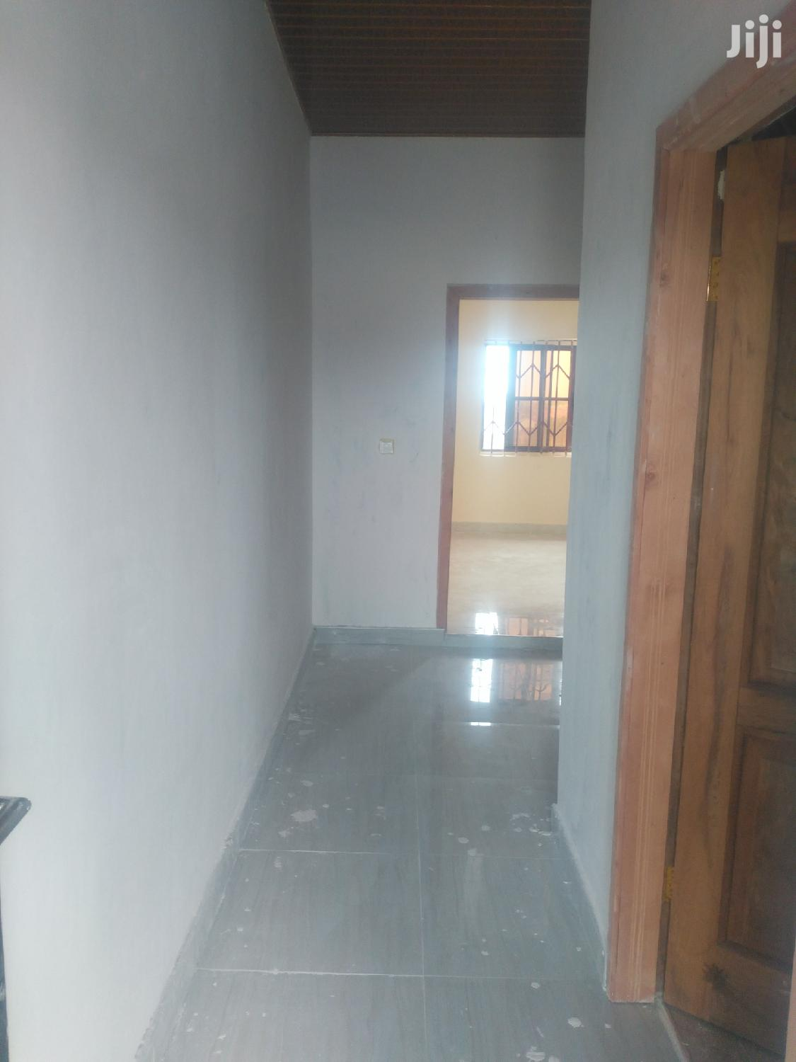 New Executive Single Room S/C At West Hills Mall