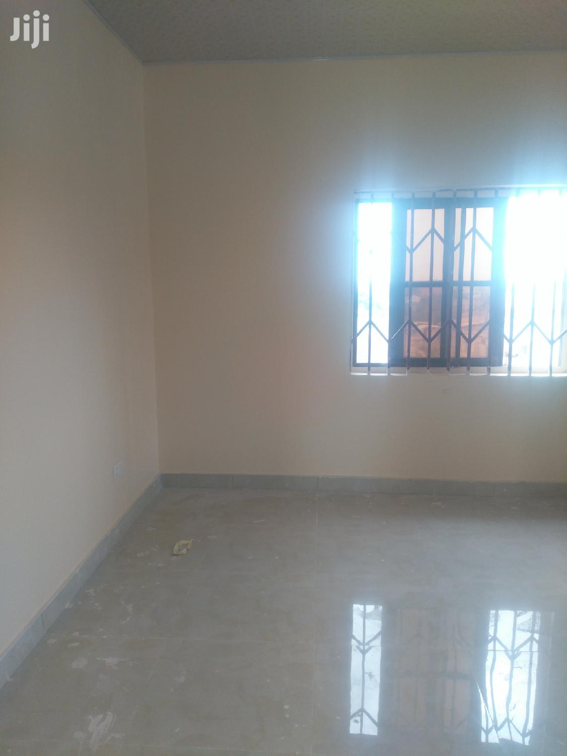 New Executive Single Room S/C At West Hills Mall   Houses & Apartments For Rent for sale in Ga South Municipal, Greater Accra, Ghana