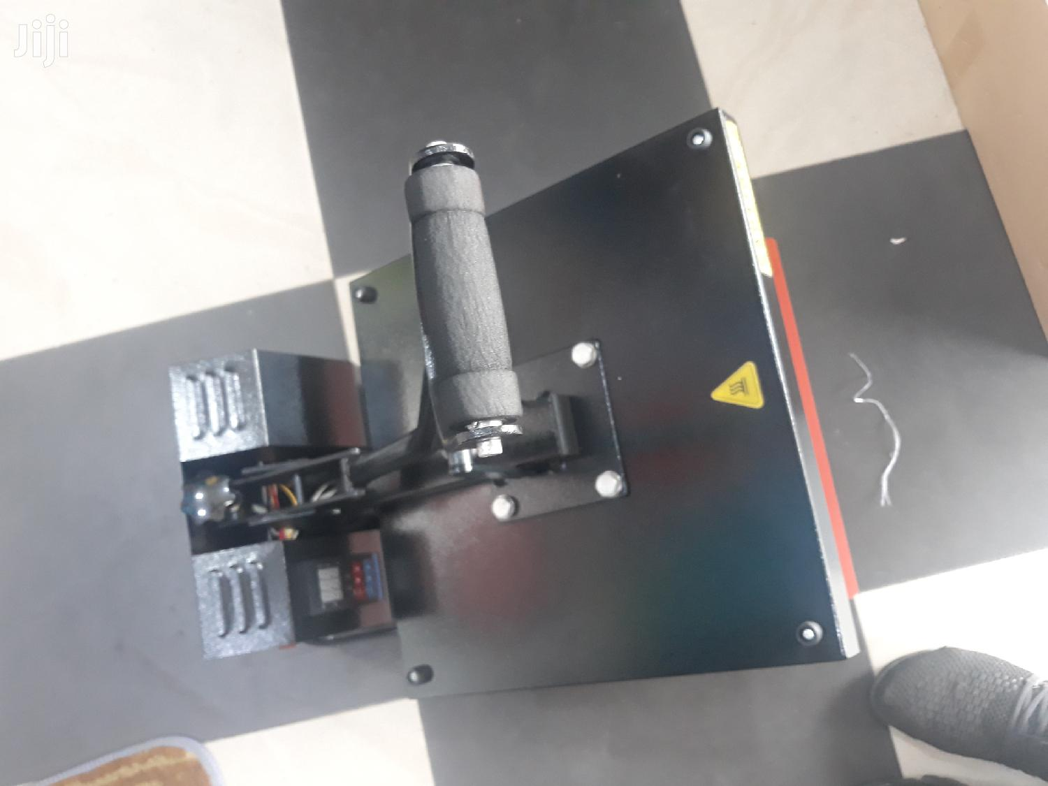 Customize Machine At Cool Price | Manufacturing Equipment for sale in Dansoman, Greater Accra, Ghana