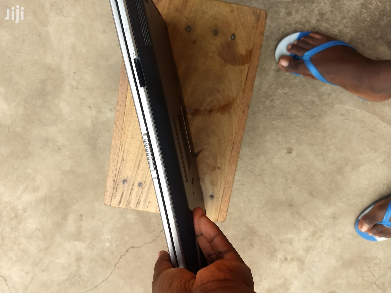 Laptop Dell Latitude E6420 4GB Intel Core i5 HDD 500GB   Laptops & Computers for sale in Dansoman, Greater Accra, Ghana