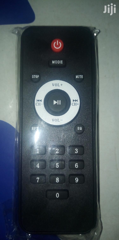 T-Digital Home Theatre   Audio & Music Equipment for sale in New-Juaben Municipal, Eastern Region, Ghana
