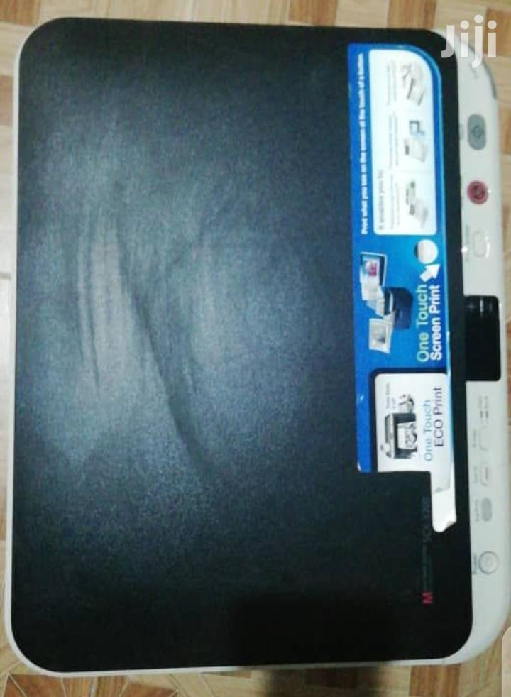Printer (Samsung Laser Printer) | Printers & Scanners for sale in Bosomtwe, Ashanti, Ghana