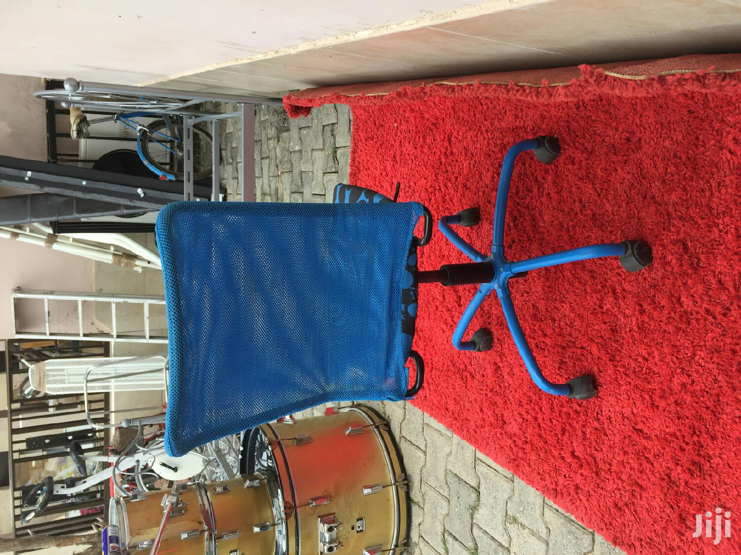 Quality Office Chair | Furniture for sale in Awutu Senya East Municipal, Central Region, Ghana