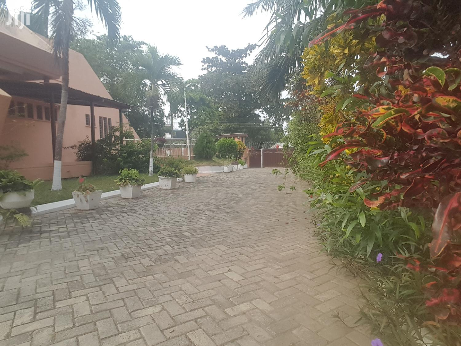 4 Bedroom House For Rent At North Ridge | Houses & Apartments For Rent for sale in Accra Metropolitan, Greater Accra, Ghana