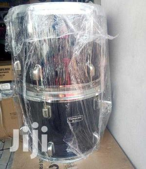 Mapex (5pcs) Drums   Musical Instruments & Gear for sale in Greater Accra, Accra Metropolitan