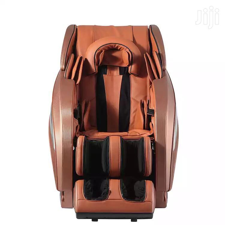 Electric Chair Massager | Sports Equipment for sale in Kwashieman, Greater Accra, Ghana
