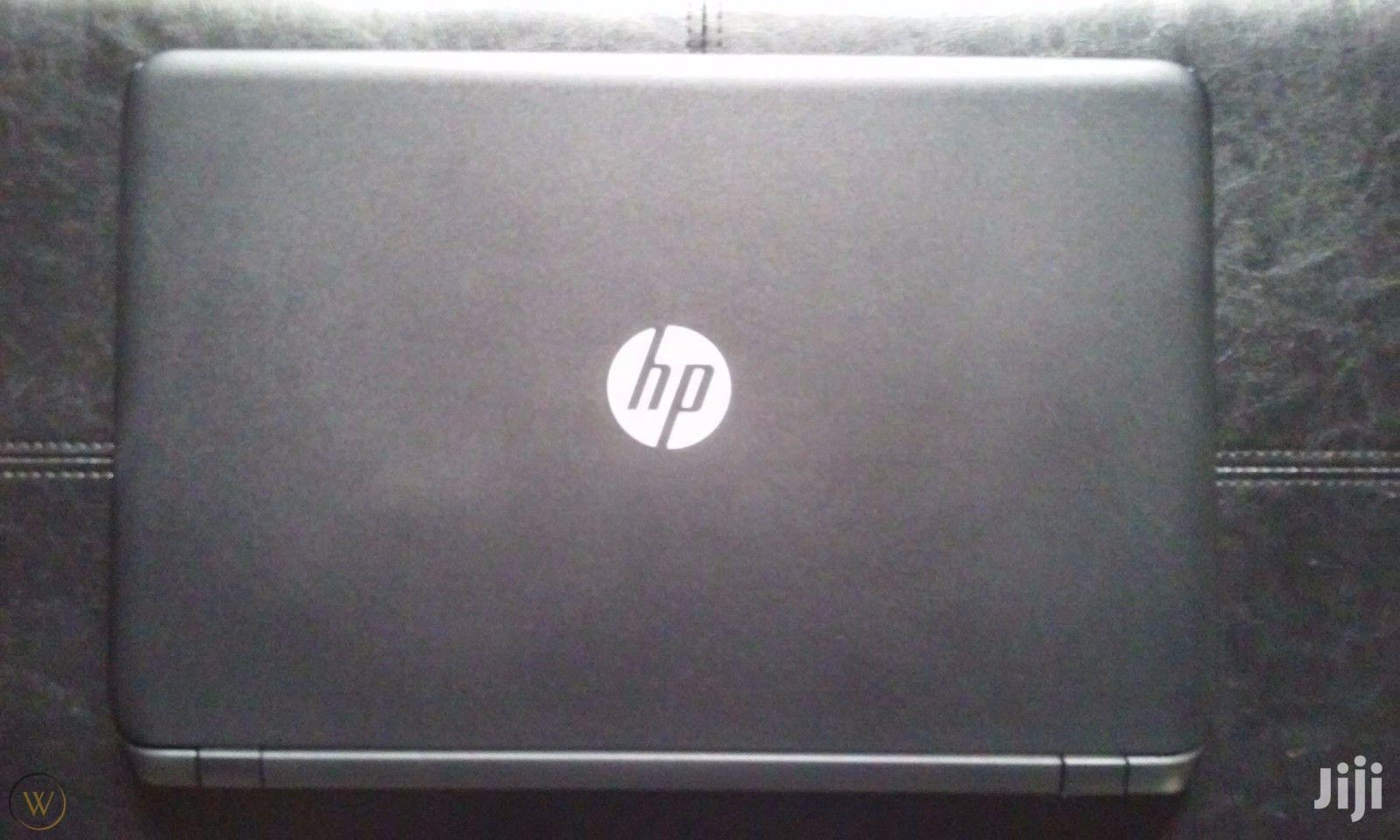 Laptop Dell 4GB Intel Celeron HDD 500GB   Laptops & Computers for sale in Teshie-Nungua Estates, Greater Accra, Ghana