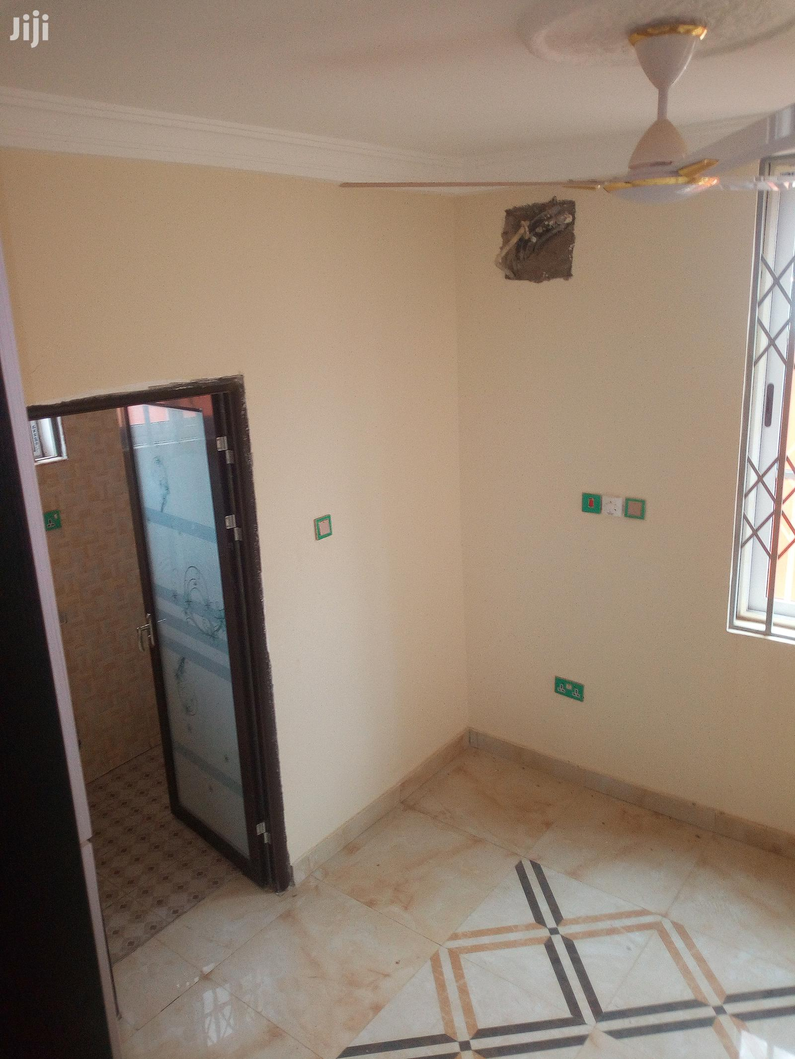 Executive Storey Mansion for RENT/SALE | Houses & Apartments For Rent for sale in East Legon, Greater Accra, Ghana