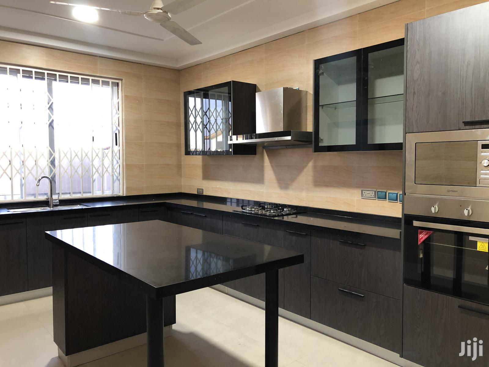 Exc. 2bedroom Apartment Now Renting At Trassaco | Houses & Apartments For Rent for sale in East Legon, Greater Accra, Ghana