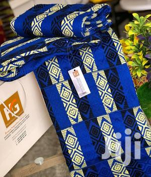 Bonwire Kente Latest   Clothing for sale in Labadi, La Wireless