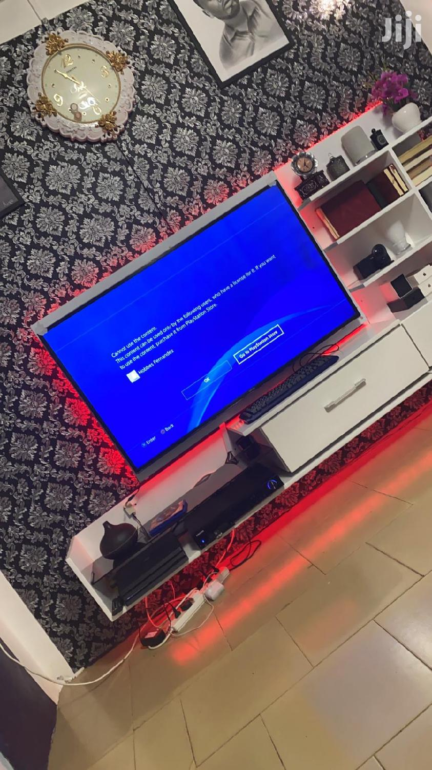 Jailbreak All Types Of PS3 And Install GAMES (HOME SERVICE)