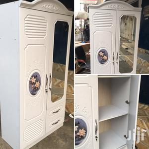 Wardrobe- Foreign   Furniture for sale in Greater Accra, Accra Metropolitan