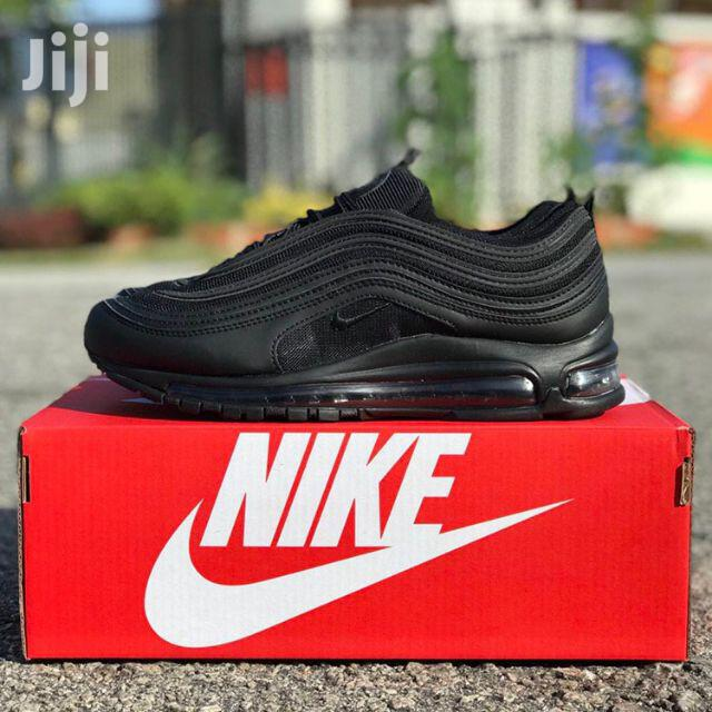 Nike Air Max 97 | Shoes for sale in Lartebiokorshie, Greater Accra, Ghana