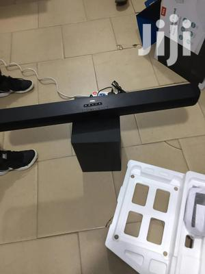 Buy Quality TCL TS7010 2.1ch Soundbar+Wireless Subwoofer   Audio & Music Equipment for sale in Greater Accra, Adabraka