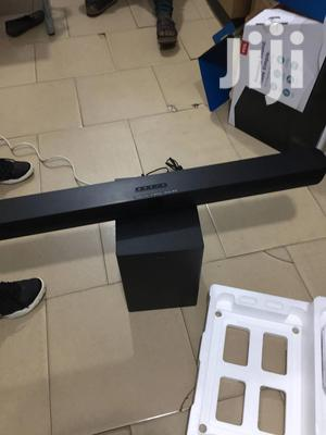 Get The Quality Sound TCL 320 W Bluetooth Sound Bar   Audio & Music Equipment for sale in Greater Accra, Adabraka